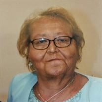Karen  K.  Gehle