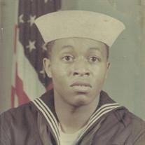 Donald W. Moore Sr.
