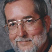 Mr. John Henry Laskowski