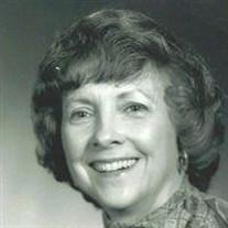 Billie  Jean  Webb