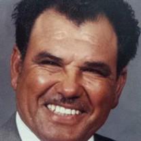 Abel S. Ramos