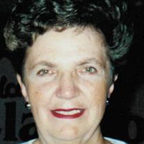 Carol A.  Robson