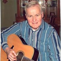 Dale Gilbert Goodwin