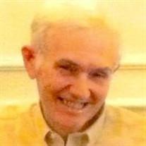 Rex C. Bailey