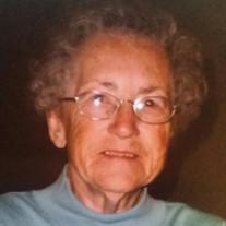 Donna  Jean  Bricker