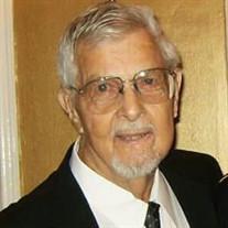 Roland W. Dunckel