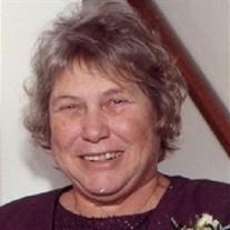 Kathryn L. Morton