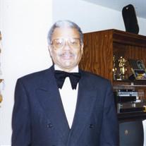 Edward C.  Adkins