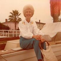 Darlyne Lois Blatnick