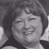 Shirley Ann Antonucci