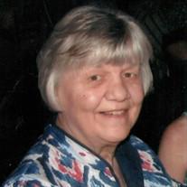 Lynn Jacobsmeyer