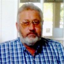 Terry Donaldson