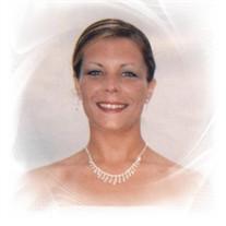 Heather L. Campos