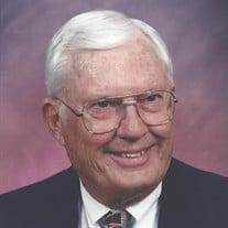 Kenneth Dean Longhofer