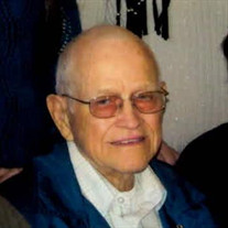 James G Sizemore