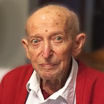 Edward Louis Schichtel
