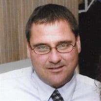 David A. Crosby