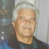 William Meierhoff Jr.