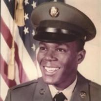 LaMonte Jones Jr.
