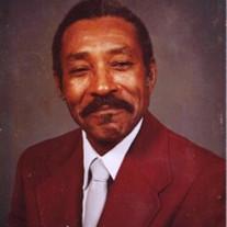 Robert B. Cross Sr.