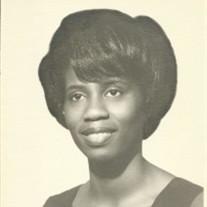 Diana Alvis