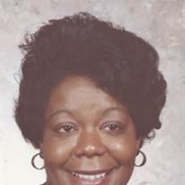 Helen  Christine Smith