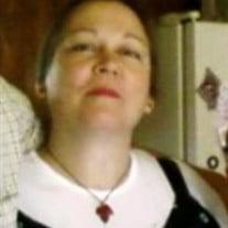 Rosemarie Subelka McNames