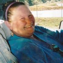 Patricia Hedlund