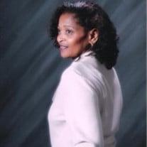Ruby Lee Mayfield