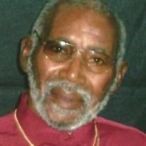 Calvin F. Kelly Sr.