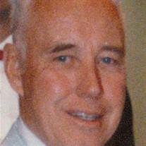 Marvin  R. Yordy