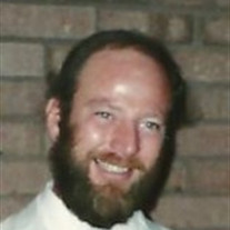 Michael L.  Beeson