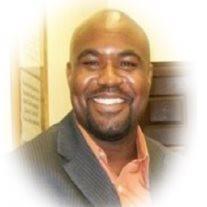 Derrick Berry