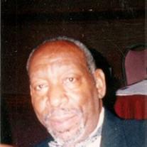 William L Thornton