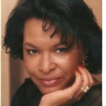 Sharon Kay Crump