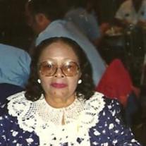 Betty L. Jennings