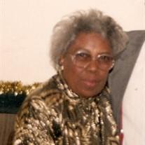 Jewel Elbert