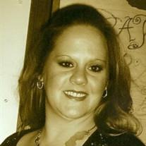 Sherry Lynn Heistand