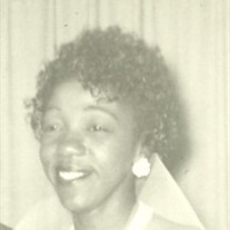 Anna J. Fairley