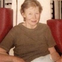 Lois Jean Wolfe Price