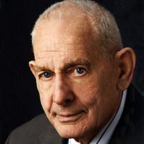 Robert Gorghuber
