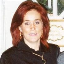 Lynn Denise Richardson