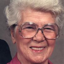 Cecile  Sigler