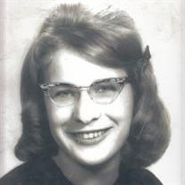 Esther Leona Sammons