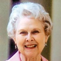 Helen K. Duncan