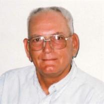 Mr. Douglas Andrew  Eaker Jr.