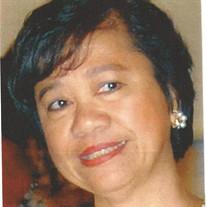 Mary Norma Manuel Alejandro