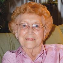 Marian E. Ulco