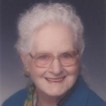 Dorothy Phipps Niccum