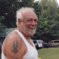Thomas A.  Ruppel